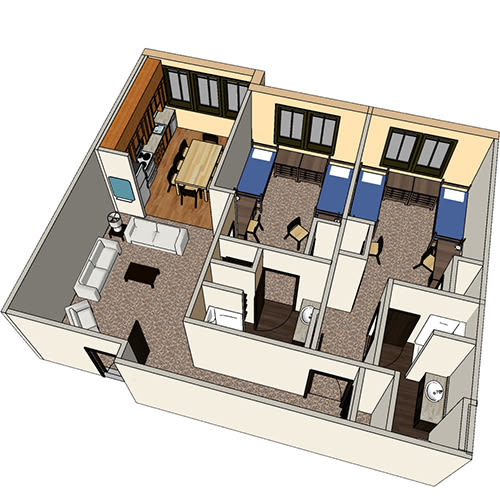 rockmont-two-bedroom-apartment.jpg