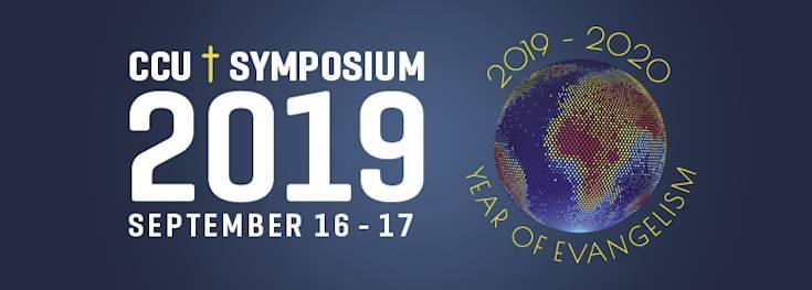 Symposium 2019 banner