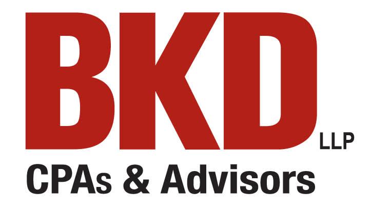 BKD-color-logo2.jpg