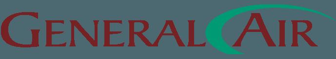 General-Air-Logo-1.png