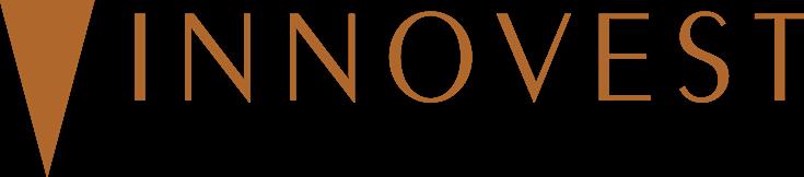Innovest-logo.png
