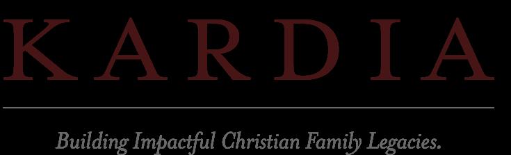 Kardia-new-Logo.png