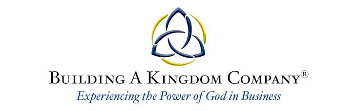 bkc-logo-short-web.png