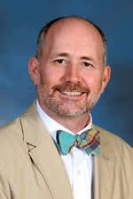 Dr. Bradley Green