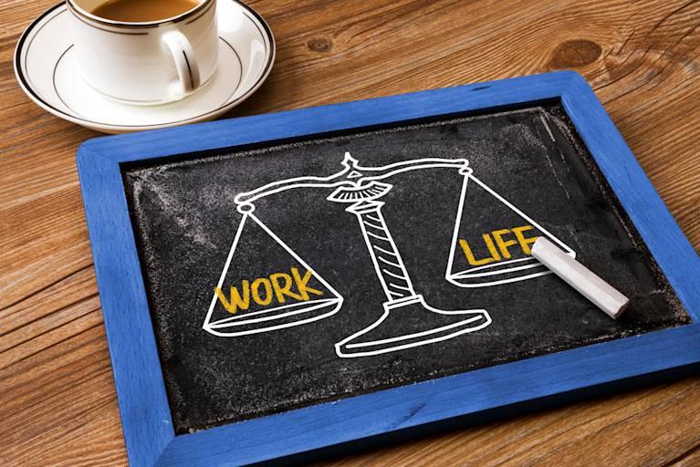 balance-work-school-ccu
