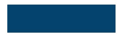 CCU Online logo