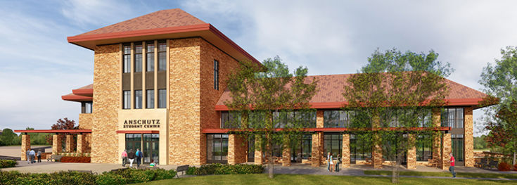 anschutz-student-center-rendering.jpg