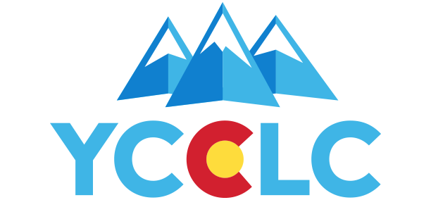 YCCLC Logo