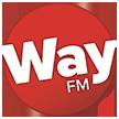 Way FM Logo
