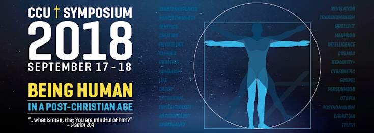 Symposium 2018 banner
