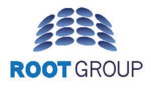 rootgroup.jpg
