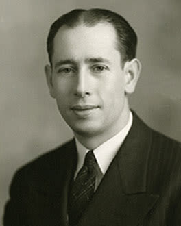 Archie H. Yetter