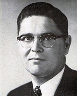 Carl C. Harwood, Jr.