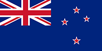flag-of-alaska