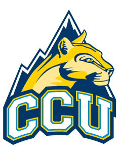All Things Possible Colorado Christian University Is An NCAA Division II