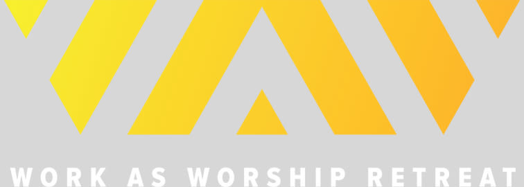 work as worship image to click for events page