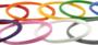 Free_filament_index