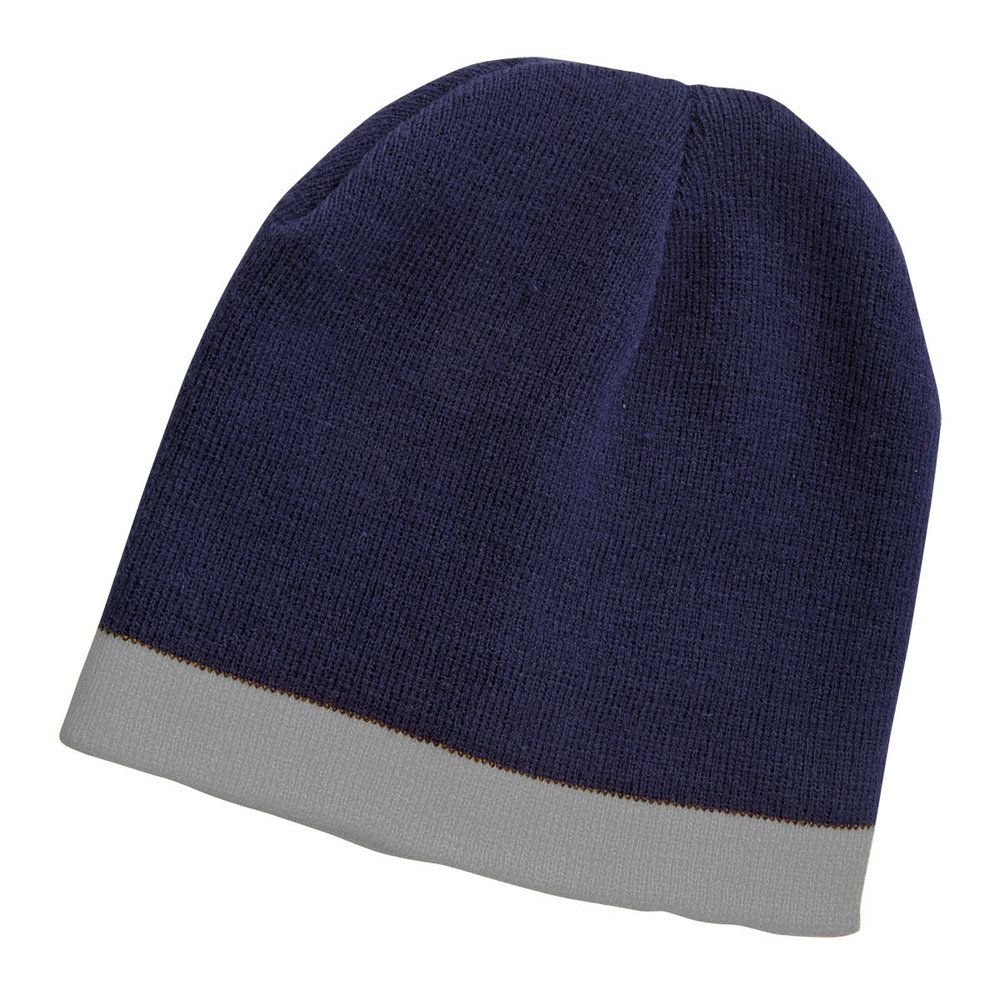 product image 7