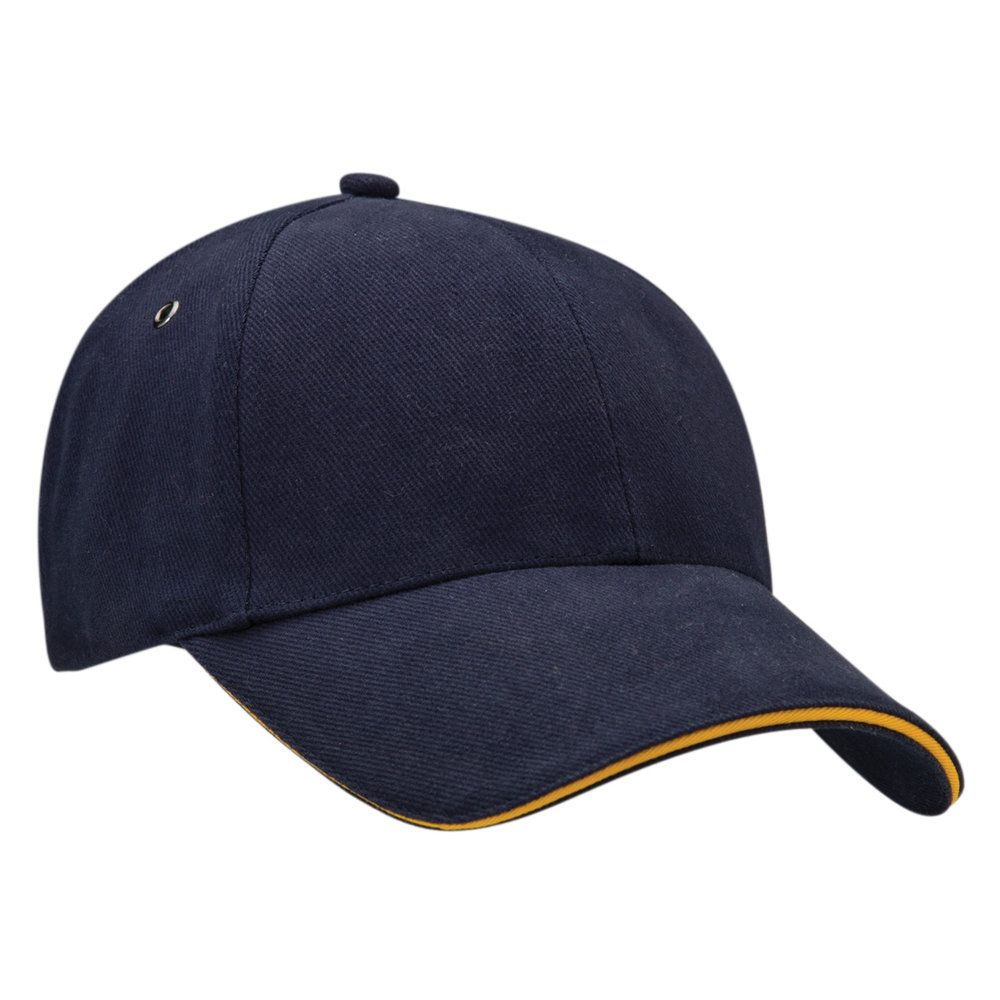 product image 30