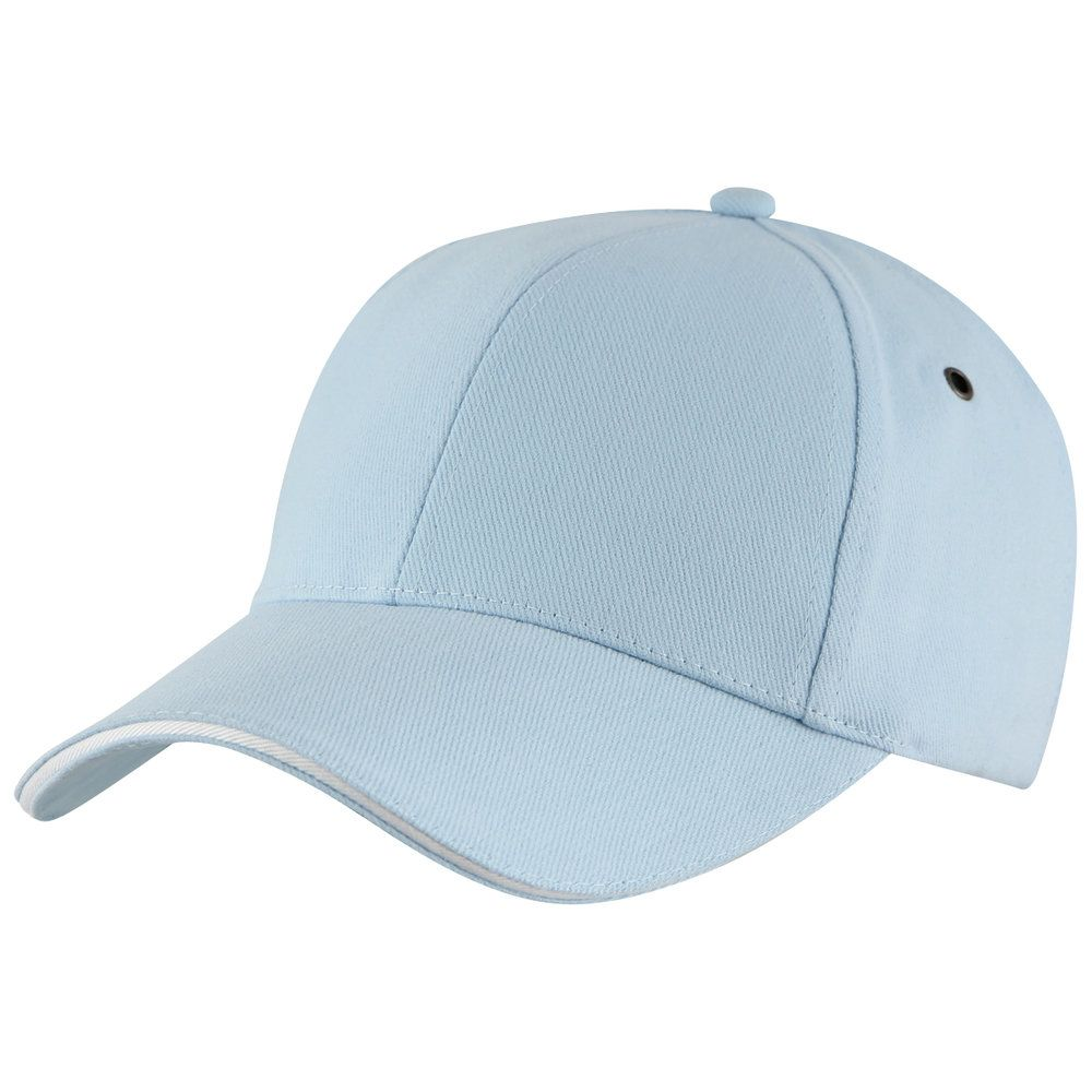product image 27