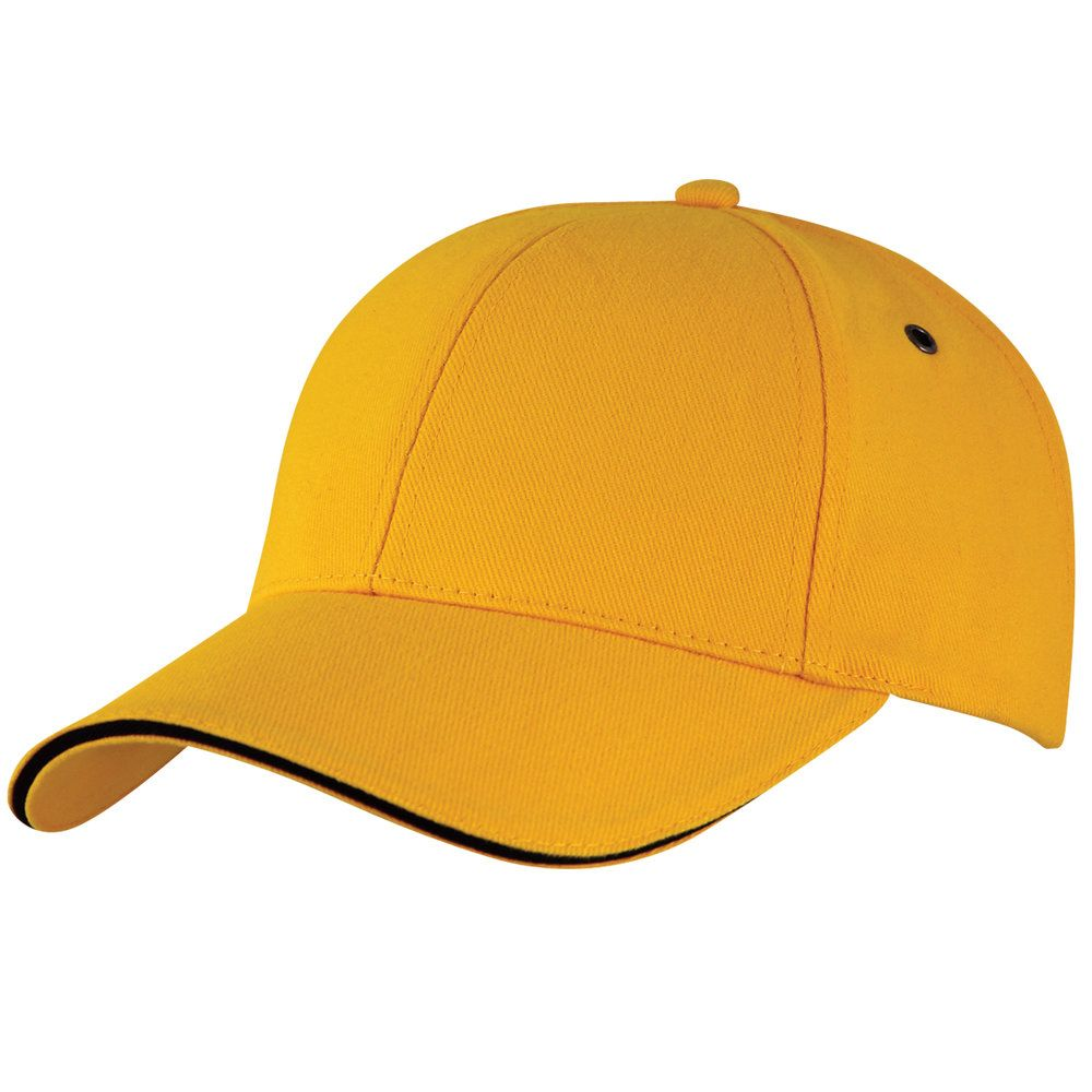 product image 32