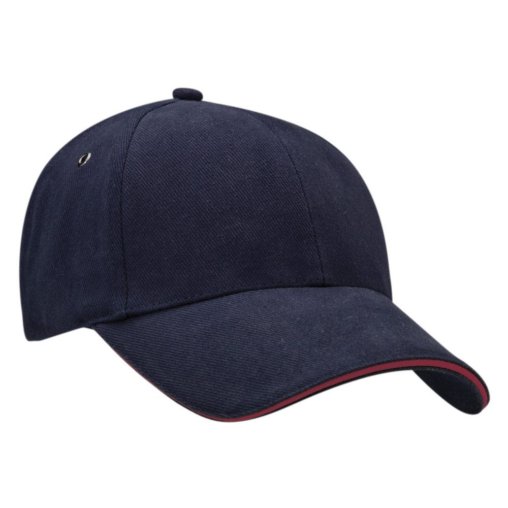 product image 40