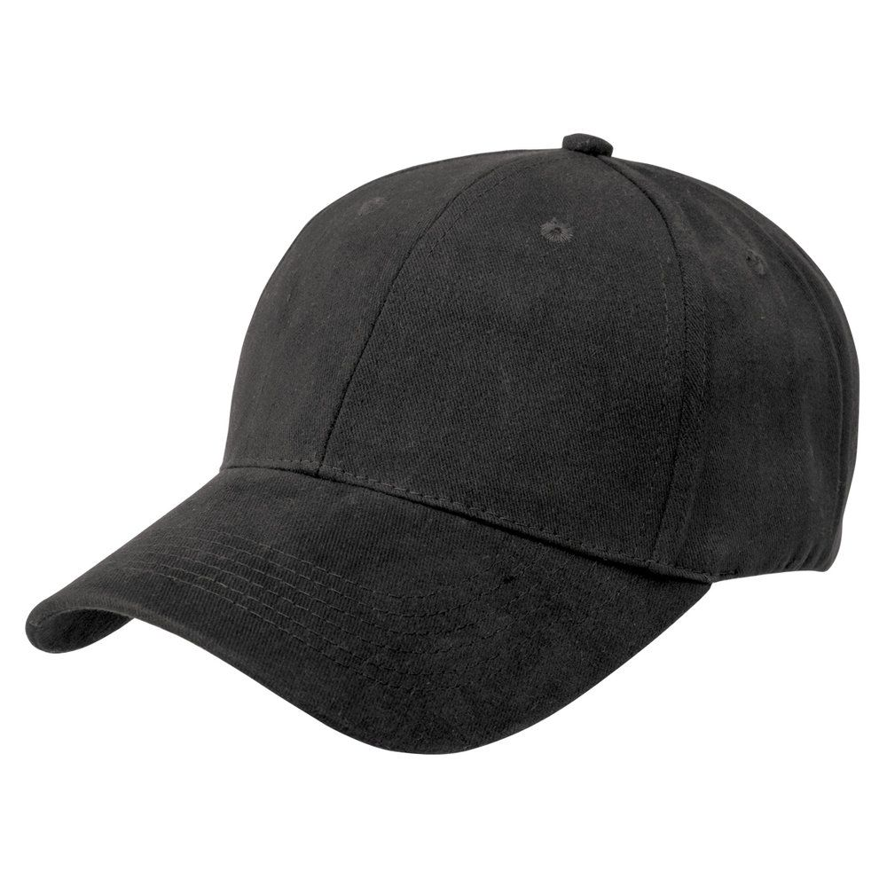 product image 26