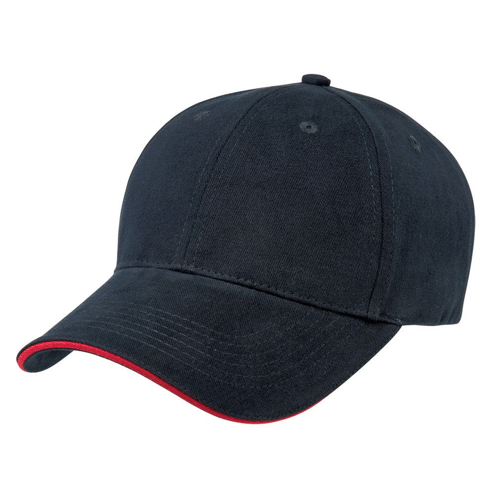 product image 16