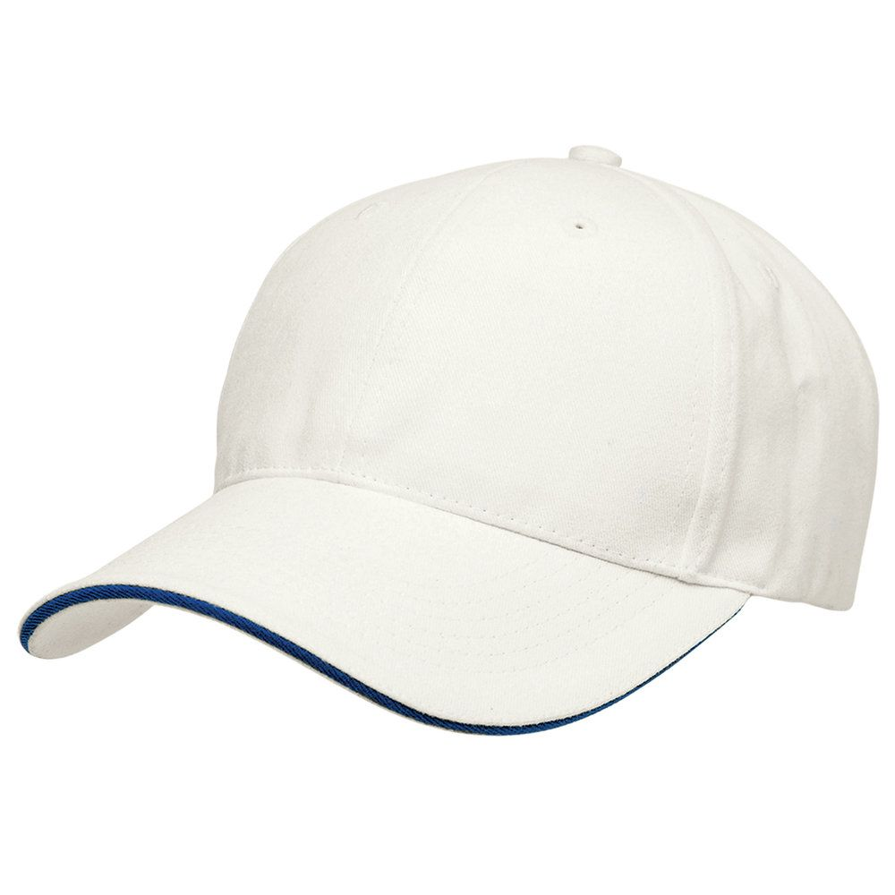 product image 31