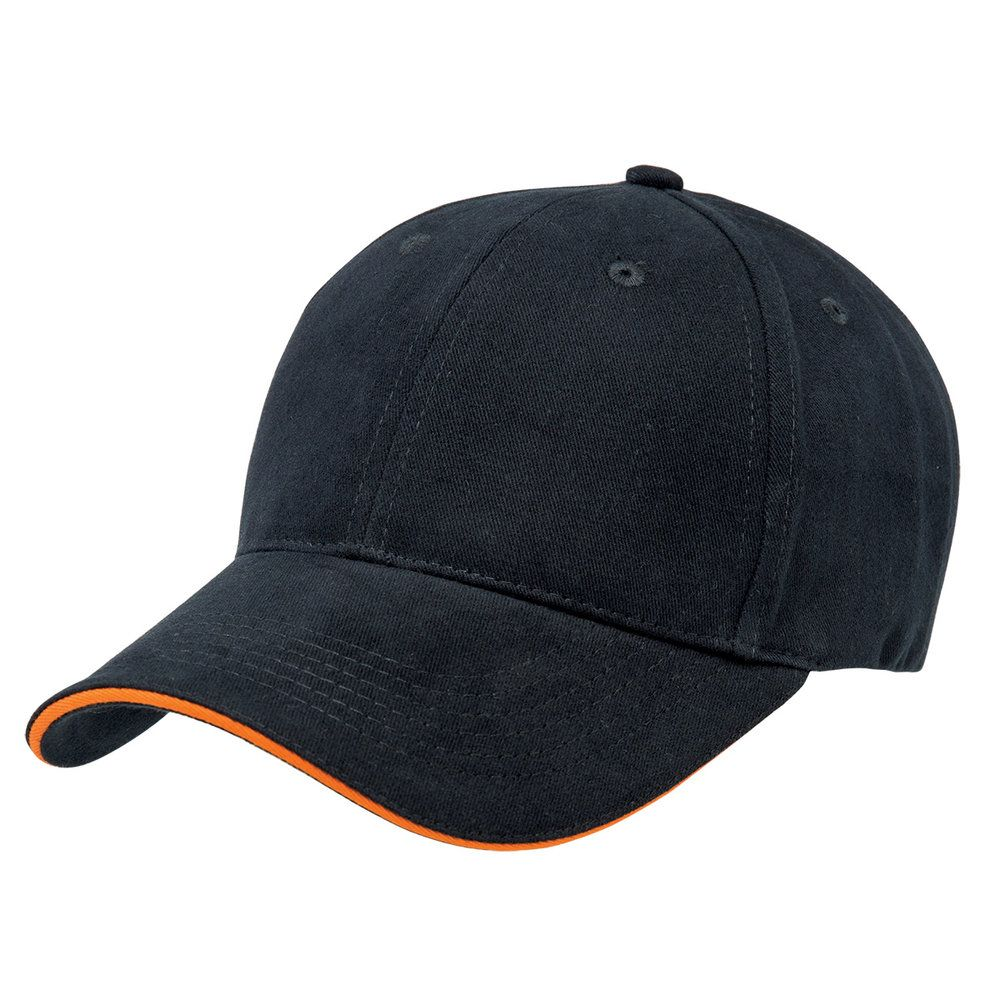 product image 41