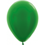 Metallic_green_index