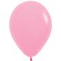 Standard_pink_index
