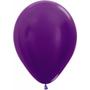 Metallic_purple_index