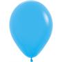Standard_blue_index