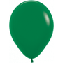 Standard_forest_green_index