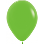 Standard_lime_green_index