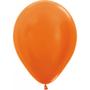 Metallic_orange_index