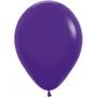 Standard_purple_index