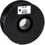 Taulman_3d_alloy_910_black_3d_filament_index
