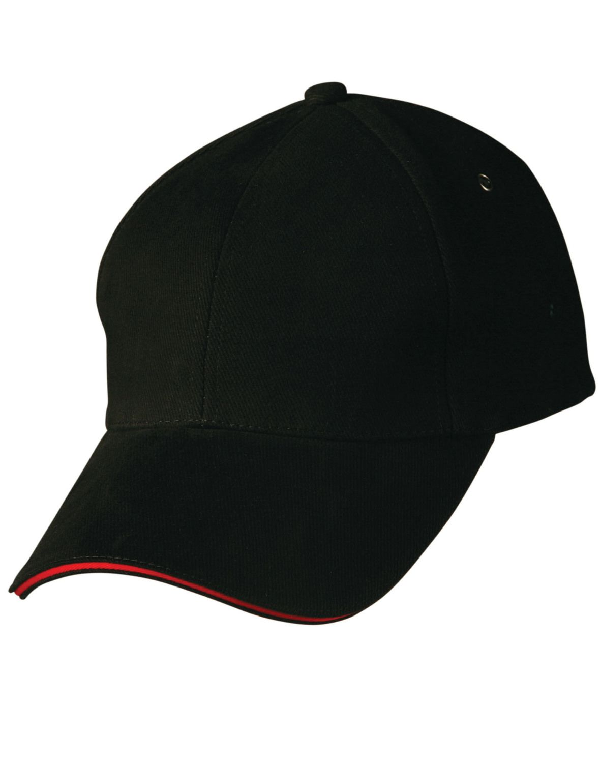 product image 18