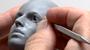 Sm1964-sculptable-3d-printing-filament-v1