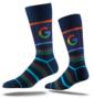 Sock2_index