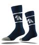 Sock1_index