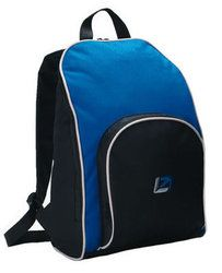 Backpack_small