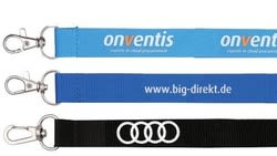 Lanyards_small