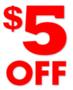 5-off-coupon_index