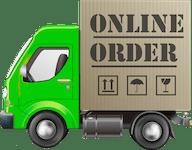 Free Freight