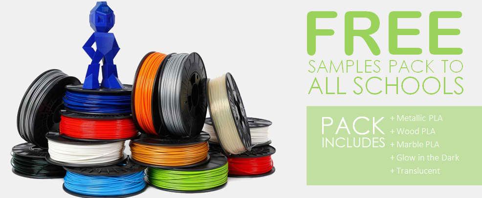 Australias Best 3D Printing Filament Store