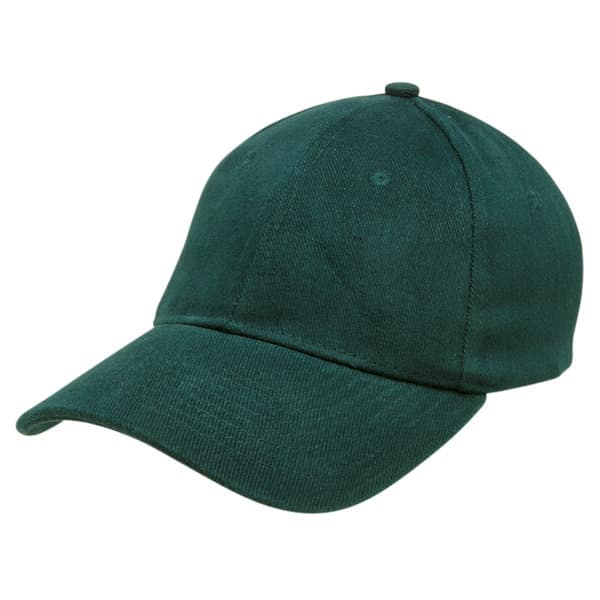 Bottle Redmill Brushed Cotton Cap