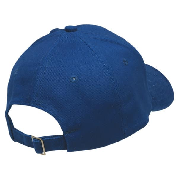 Redmill Brushed Cotton Cap